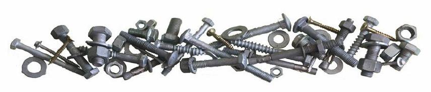 brispost-fasteners