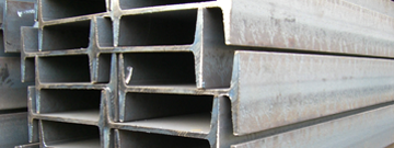 steel_beams
